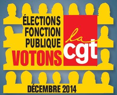 logo_cgt_fp_2014