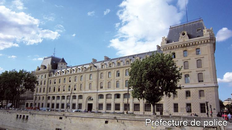 Ateliers de n gociation des premi res propositions - Grille indiciaire adjoint technique principal 2eme classe ...