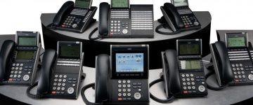 standard-tel-940x500